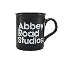 abbey road tea cups
