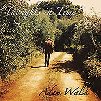 adam walsh thoughts in time 5