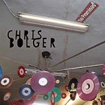 chris bolger no promises