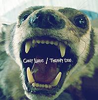 corey landis therapy dog