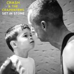 crash and the crapenters 2