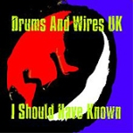drums and wires uk 2