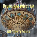 drums and wires uk