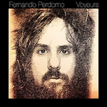 fernando perdomo with legend
