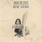 mimi bettinis music sounds