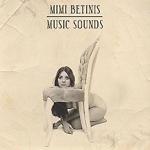 mimi bettinis music sounds