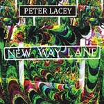 peter lacey new way lane