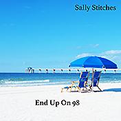sally stitches