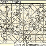 seth timbs line of demarcation