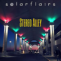 solarflairs stereo alley