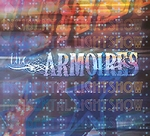 the armoires