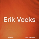 erik voeks reasons your condition