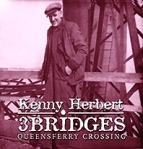 kenny herbert 3 bridges