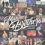 the mahoney brothers
