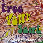 vegas with randolph free your soul