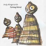 andy-klingensmith-fantasy-island