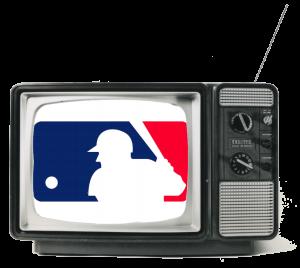 baseball-watching