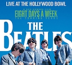 beatles-hollywood-bowl