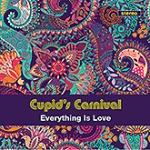 cupids-carnival