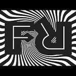 frodis records logo