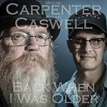 michael-carpenter-and-allan-caswell