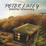 peter lacey seaside hideaway