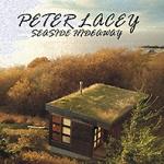 peter lacey seaside hideaway