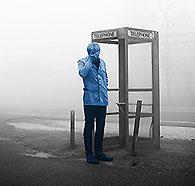 philip-price-telephone