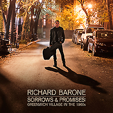 richard-barone-sorrow-and-promises-cover