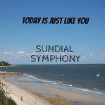 sundial symphony today