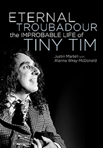 tiny-tim-eternal-troubadour