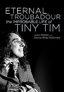 tiny-tim-eternal-troubadour