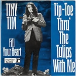 tiny-tim-tiptoe