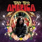 tiny-tims-america