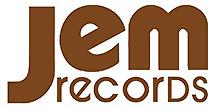 jem-records