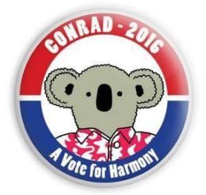 the-legal-matters-conrad-button