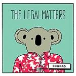 the-legal-matters-conrad