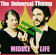 the-universal-thump-middle-life