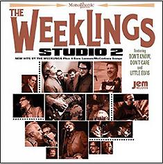 the-weeklings-studio-2-small