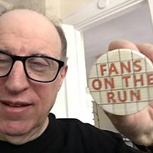 al-sussman-fans-on-the-run-button