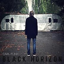 carl-funk-black-horizon