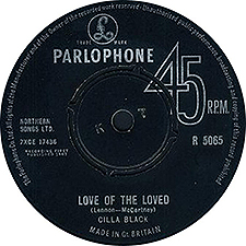 cilla-black-love-of-the-loved