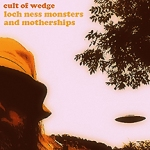 cult-of-wedge-loch-ness