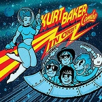 kurt-baker-combo-in-orbit