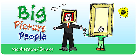 mcpherson-grant-big-picture-people-2