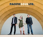 pacific-soul-ltd