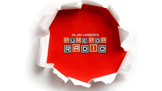ppr-logo-breaking-out-of-paper