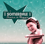 somerdale-shake-it-maggie