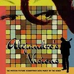 the-nines-alejandros-visions