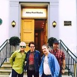 the-weeklings-abbey-road
